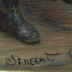 6a0133f44218fa970b0177441fdc91970d-signature